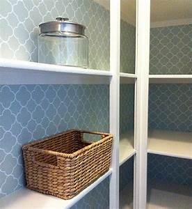 46 best trend quatrefoil images on pinterest four leaf With kitchen cabinets lowes with phi mu stickers