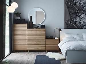 Bellissimo Camera Da Letto Completa Ikea Per Encourage - Ikea ...
