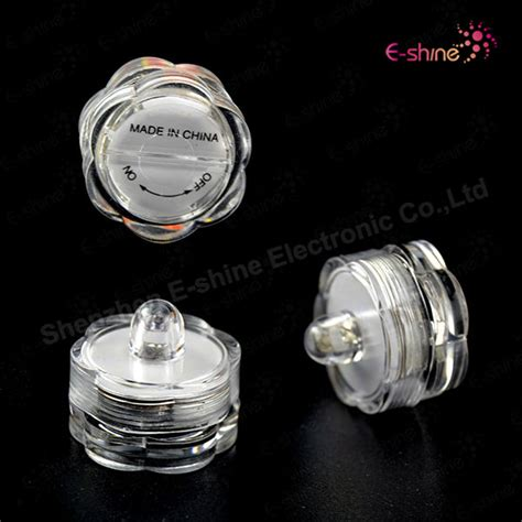 small decorative battery operated ls where can you buy battery operated lights small led