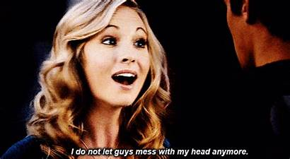 Caroline Forbes Diaries Vampire Guys