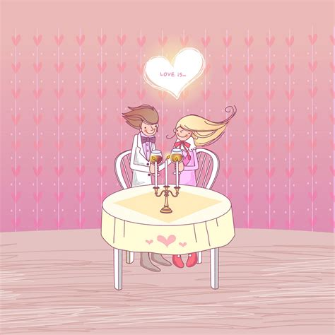 romantic valentines day inspired  pad wallpapers