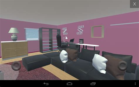 room designer app room creator interior design android apps on play