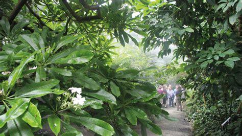 Ökologischbotanischer Garten