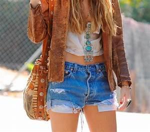 collares | Cut & Paste – Blog de Moda
