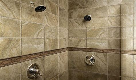 Warm Showers - warm shower featuring sizes of archeology