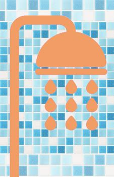 How Often To Shower - should you shower every day