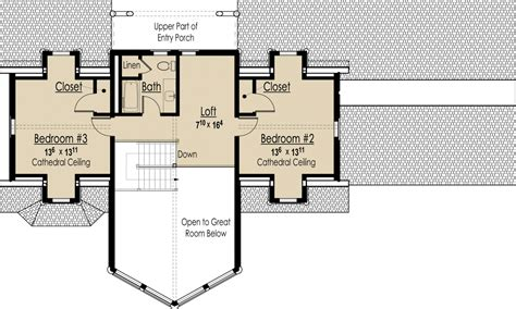 efficient house plans energy efficient small house floor plans small modular