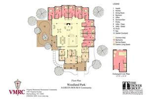 Green Building Floor Plans Pictures by Green House Floor Plan As Our Parents Age