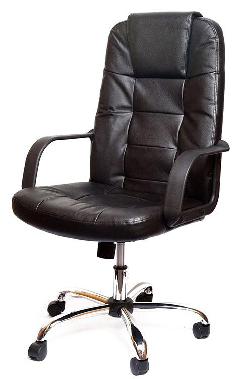 chaise fauteuil de bureau chaise de bureau mal de dos