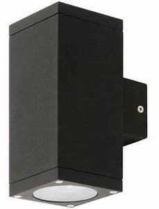 outdoor walls wall lights and outdoor on pinterest With outdoor wall lights new zealand