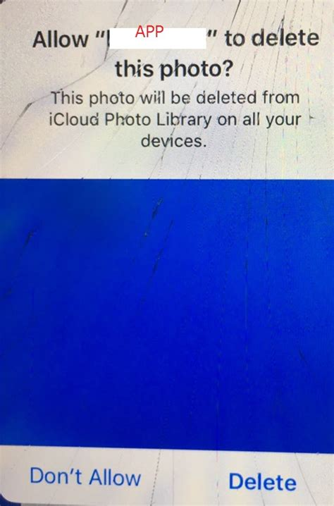 how to delete photo library from iphone ios how to delete photos from iphone without removing