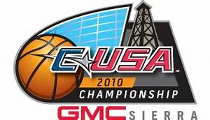 2010 Conference USA Men's Basketball Tournament - Wikipedia