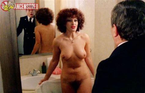 Marijam agischewa porn — 14