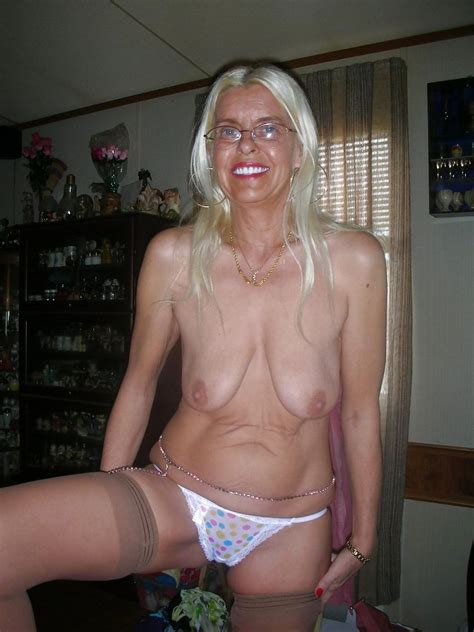 654a In Gallery Hot Granny Saggy Saggy At Popular