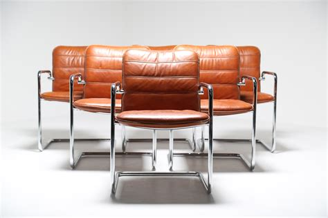 display end tables leather chrome boardroom chairs the vintage hub