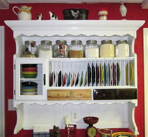 pin  kitchen ideas