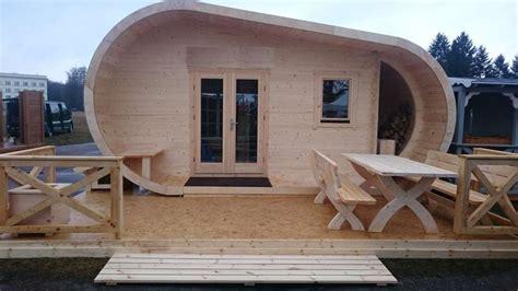 chalet bois sans permis de construire l europ 233 enne de chalet en kit maison bois en kit chalet en kit et abris de jardin