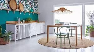 La Redoute Maison Ampm : am pm la redoute d couvrez en photos la nouvelle collection c t maison ~ Melissatoandfro.com Idées de Décoration
