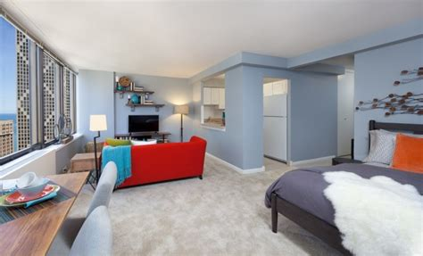 what does the of the interior do set 500 square foot rentals things in small packages