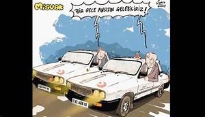 Pro-government magazine deletes provocative cartoon upon ...