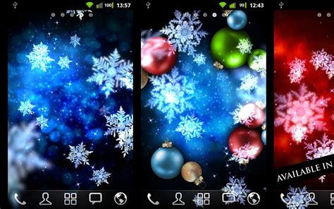 Lada Sensore Di Movimento by Snow Free Android Apps On Play