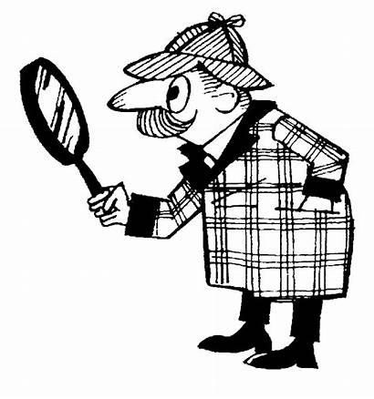 Detective Stories Gk Value Chesterton 1901 Fiction