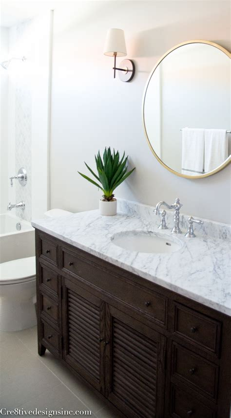 Bathroom Vanity Collections by 20 Of The Best Ideas For Restoration Hardware Bathroom