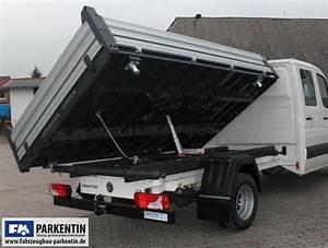 Transporter Mieten Schwerin : transporter mieten rostock transporter mieten rostock elegant transporter mieten in hamburg ~ Yasmunasinghe.com Haus und Dekorationen