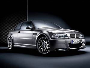 Bmw E46 M3 : how to install bmw csl smg software in your standard m3 ~ Dode.kayakingforconservation.com Idées de Décoration