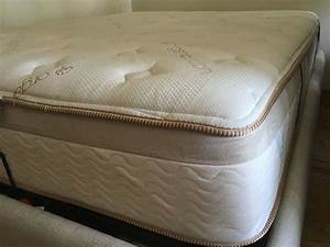 Loom and leaf a review that leaves no stone unturned for Brooklyn bedding vs tempurpedic