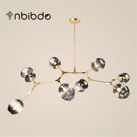 le led opi pas cher best 25 led plafond ideas on luminaires 224 led pour le plafond eclairage led