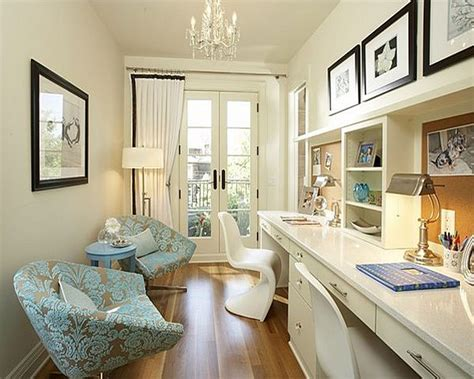 beautiful homes interior beautiful home office interiors home photo style