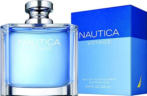 voyage eau de toilette spray for 3 4 oz best store