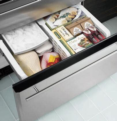 monogram zfgbhzss monogram series stainless steel counter depth french door refrigerator