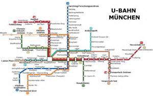 Plan B München : u bahn ~ Buech-reservation.com Haus und Dekorationen