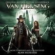 Film Music Site - Van Helsing Soundtrack (Alan Silvestri ...
