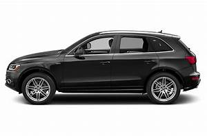 Q5 Hybride : 2016 audi q5 hybrid price photos reviews features ~ Gottalentnigeria.com Avis de Voitures