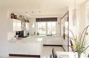 Küchenfenster Mit Feststehendem Unterteil : k chenfenster online gestalten g nstig kaufen ~ Michelbontemps.com Haus und Dekorationen
