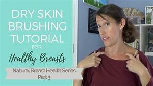Dry Brushing For Lymphedema  U2013 Lymphie Strong