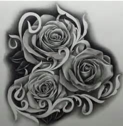 chicano arte black  gray tattoos pinterest