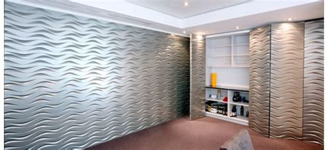 wall panels wall panelling solves pinnacle taxation