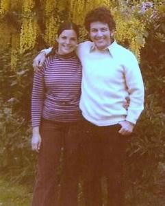Ina Garten And Husband Jeffrey Cute Photos Through The