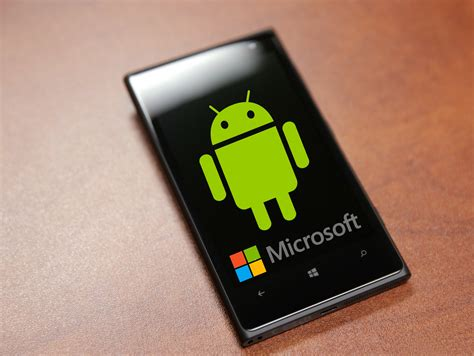 how to install a phone how to install android on a windows mobile phone
