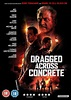 Amazon.com: Dragged Across Concrete [DVD] [2019]: Movies & TV