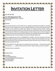 52 meeting invitation designs free premium templates With sample of wedding meeting invitation