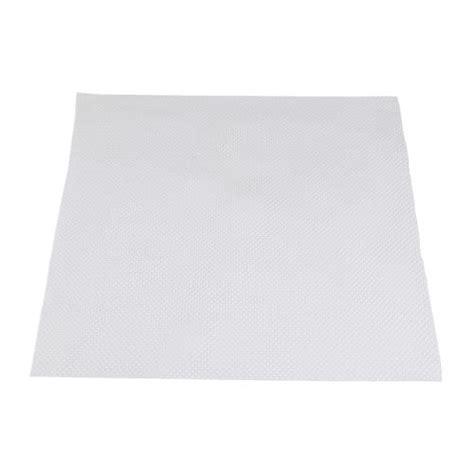 tapis fond de tiroir ikea variera tapis de tiroir ikea