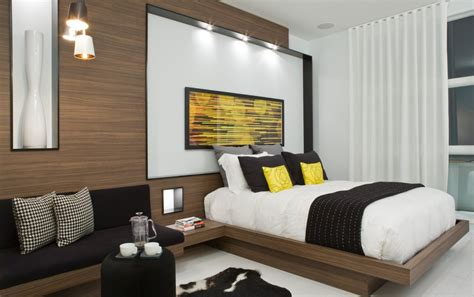 the bedroom decor canada bedroom pendant lighting contemporary townhome in