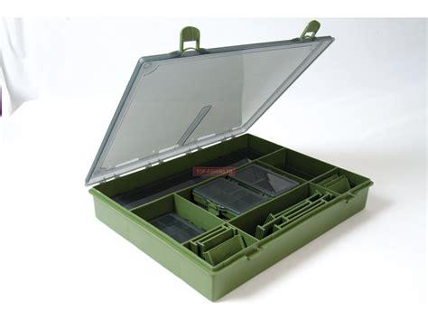 boite de rangement peche malette de rangement carpe amiaud bo 238 te 224 peche pour p 234 che amiaud