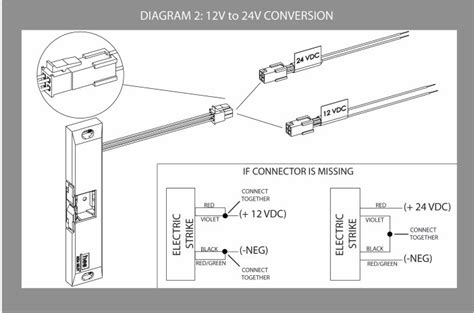 hes 1006 12 24d 630 wiring diagram 34 wiring diagram