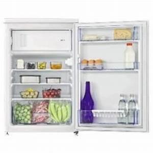 Frigo Compact : frigo pose libre depot electro ~ Gottalentnigeria.com Avis de Voitures